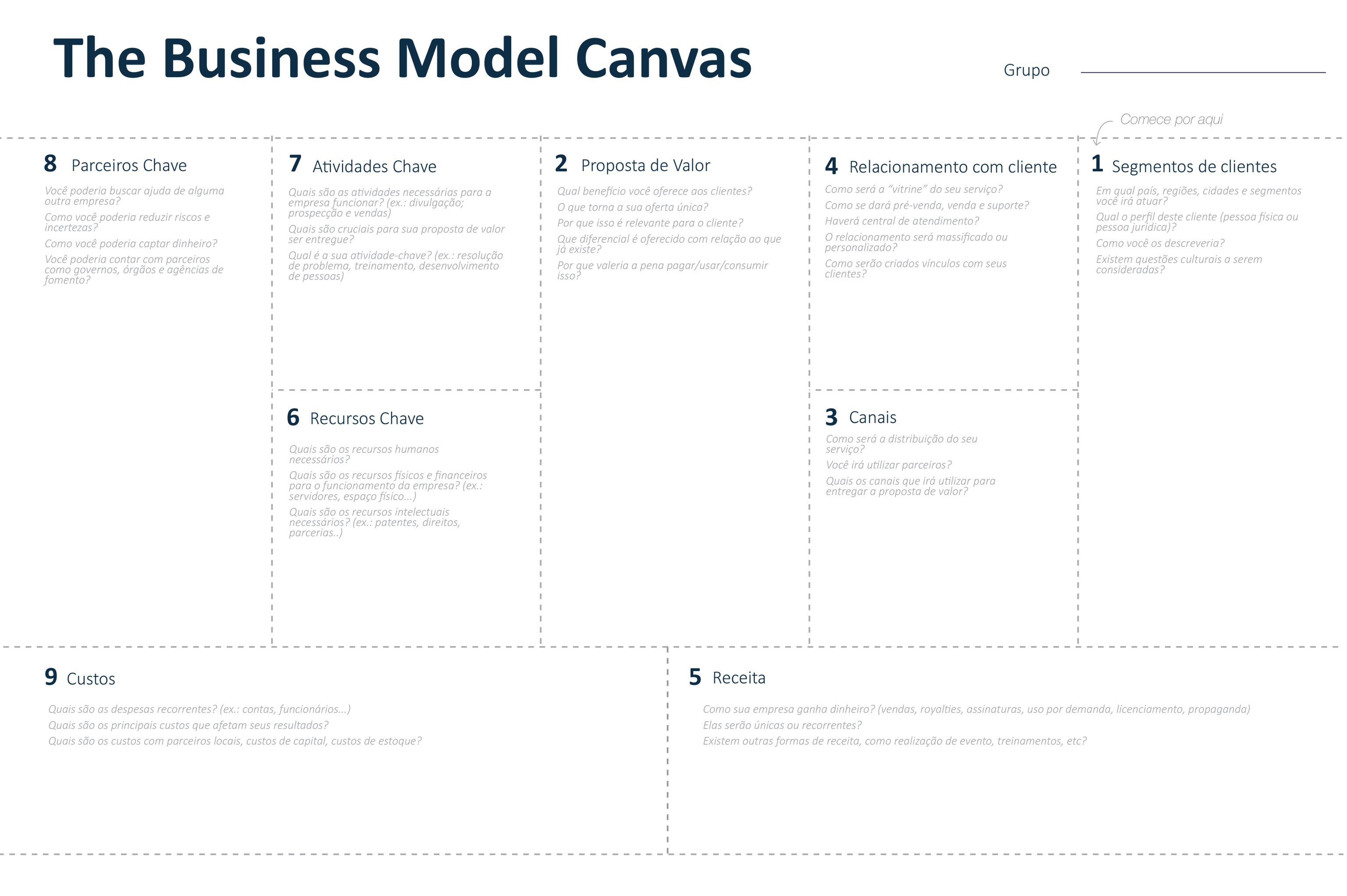 business-model-canvas1