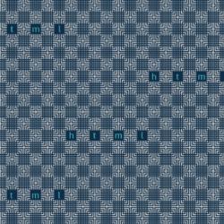 html-pattern