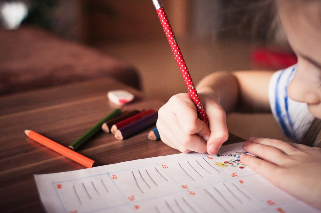 Como o preconceito prejudica o estudo da matemática por meninas