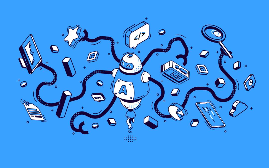 Carreira em Machine Learning e Dados: como se preparar para trabalhar na área