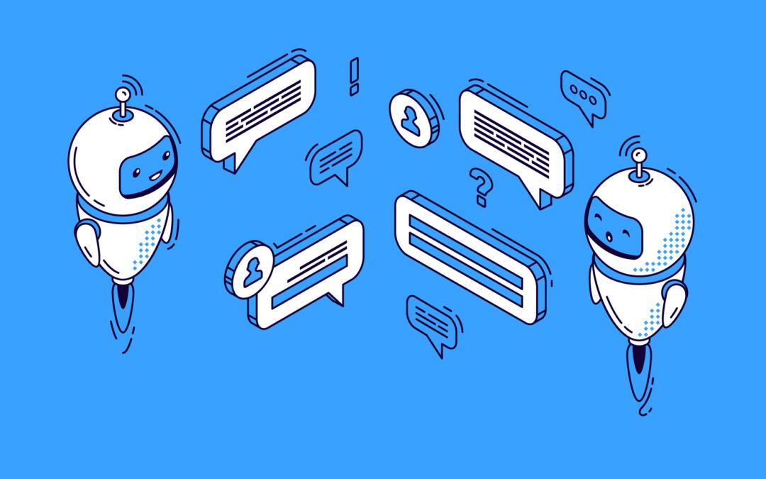 Carreira em PLN e Chatbots: como se preparar para trabalhar na área