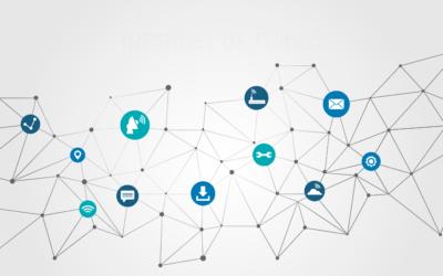 Carreira em IoT e IA: como se preparar para trabalhar na área