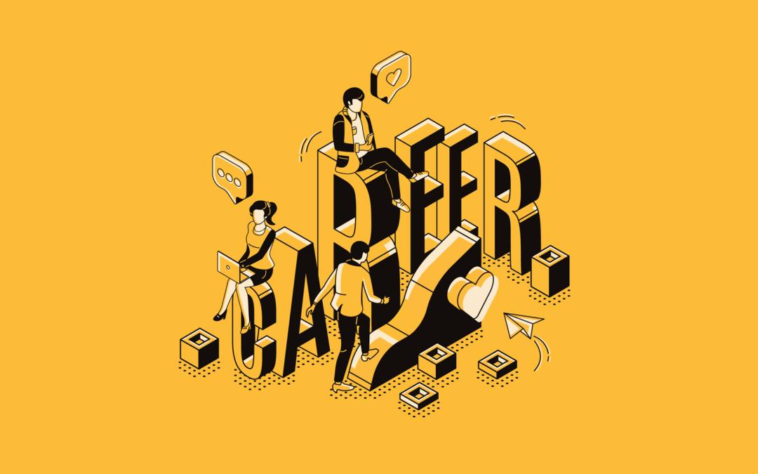 Inteligência Artificial: um guia de como fazer sua transição de carreira para a área