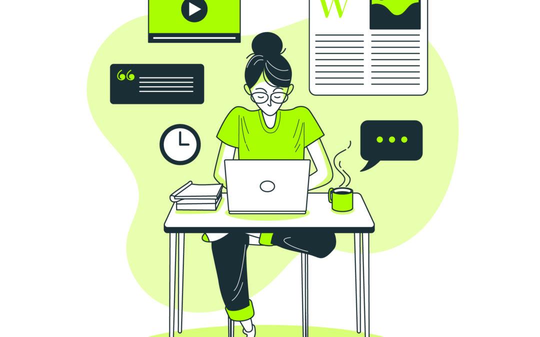 Inteligência Artificial: cursos, comunidades, eventos, podcasts e outras referências para ir além