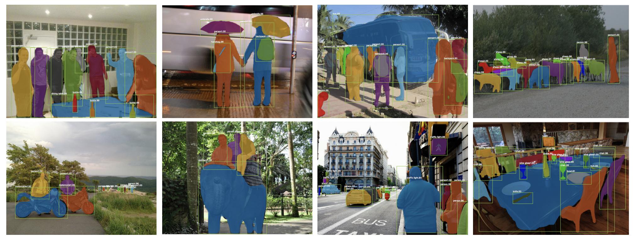 Imagem composta por figuras de pessoas e objetos identificados por cores diferentes.