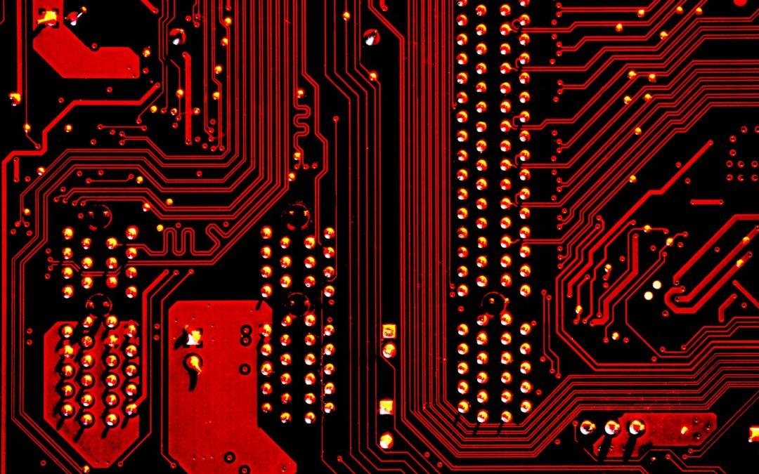 Quais são os tipos de aplicações de Inteligência Artificial mais comuns?